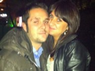 Martina & Vincenzo